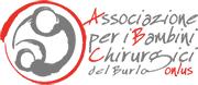 ABC Burlo Onlus