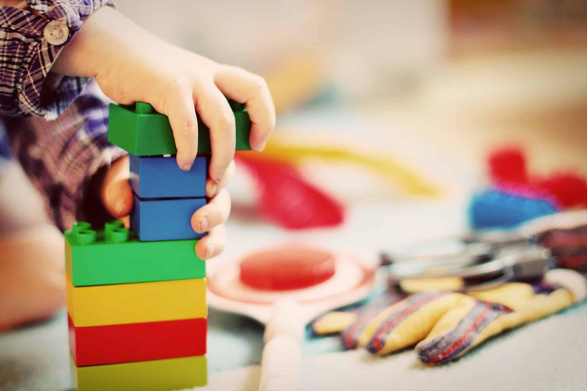 La scuola come centro di relazione e socialità per bambini e ragazzi